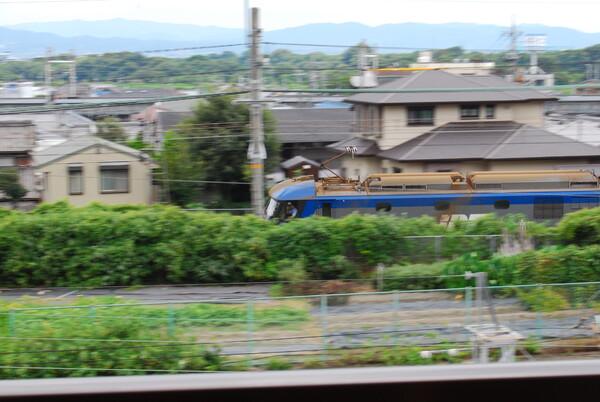 機関車 運転手