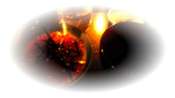 【光】ミニイクラ丼