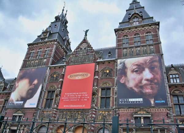 オランダ8