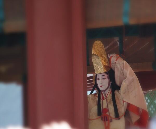T.M.@横浜