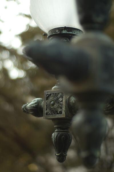 LEITZ  NOCTILUX 50mm f/1.2 1st