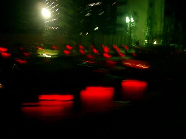日本の車窓から・・・