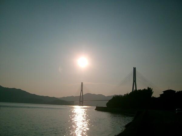 多々良大橋