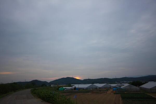 2014/05/15曇り