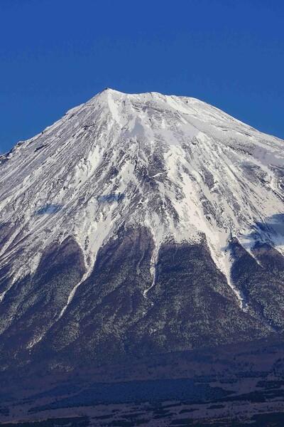 [Mt Fuji]