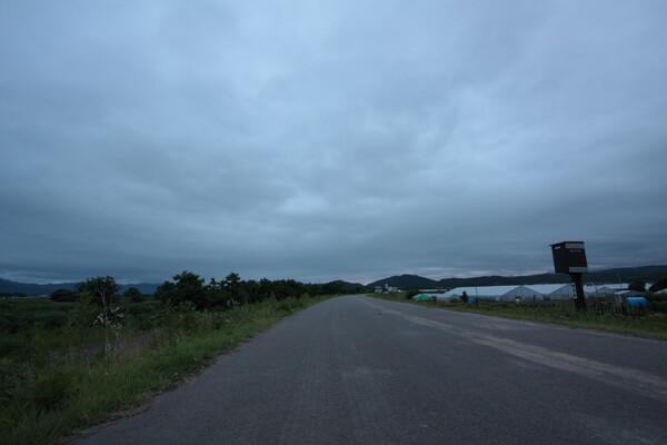 2014/07/11 曇り