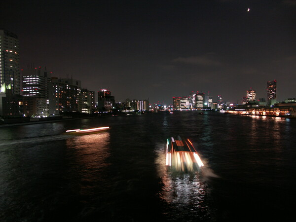 夜景(1)