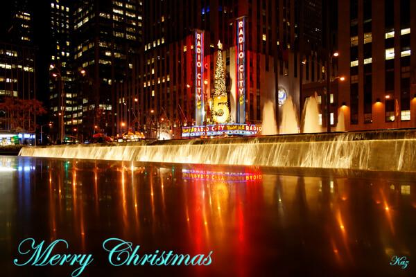 【蔵出し】メリークリスマス