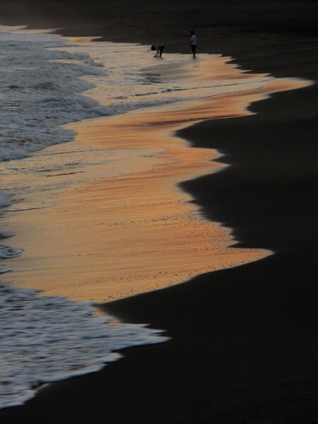 [睦]渚のふ・た・り
