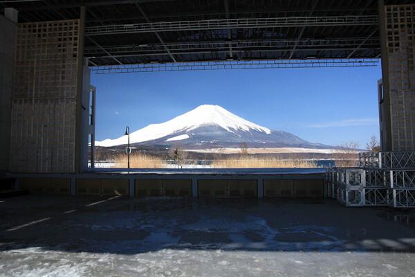 富士山劇場