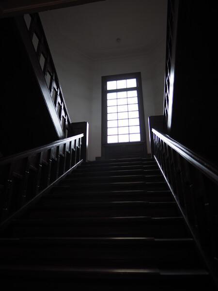 旧制松本高等学校2