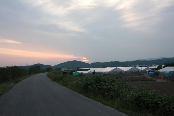 2014/05/14曇り