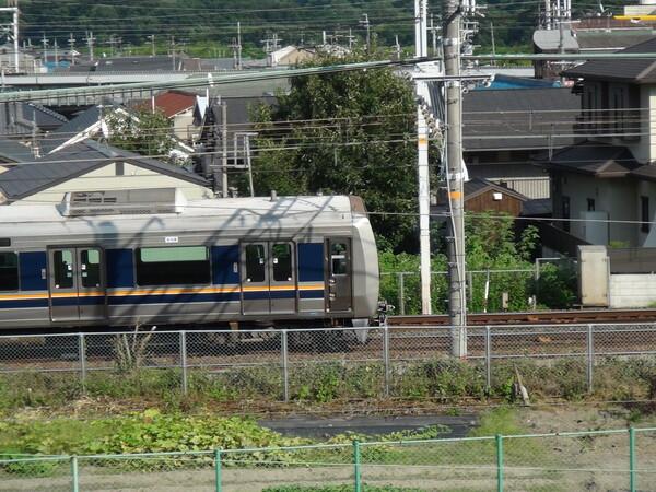 東海道線2