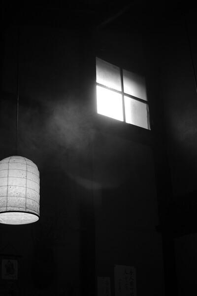 【ノスタルジー】おじいちゃんのお部屋