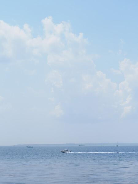 ◎Pana-LEICA DG NOCTICRON 42.5mm/F1.2 ASPH.