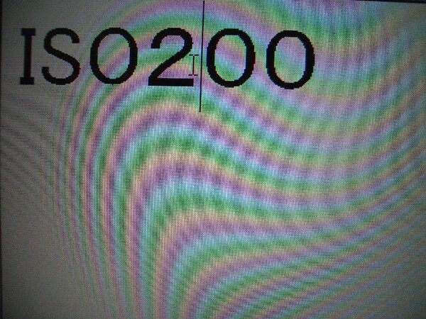 ISO200