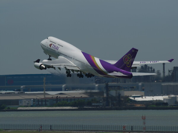 747!747!