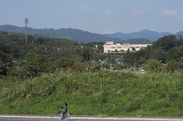 トヨタ自動車大学(2)