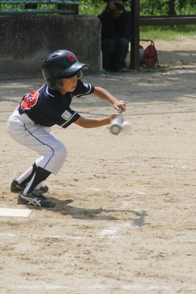 野球漫画における丸刈り描写