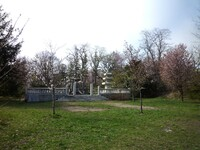 さくら&公園