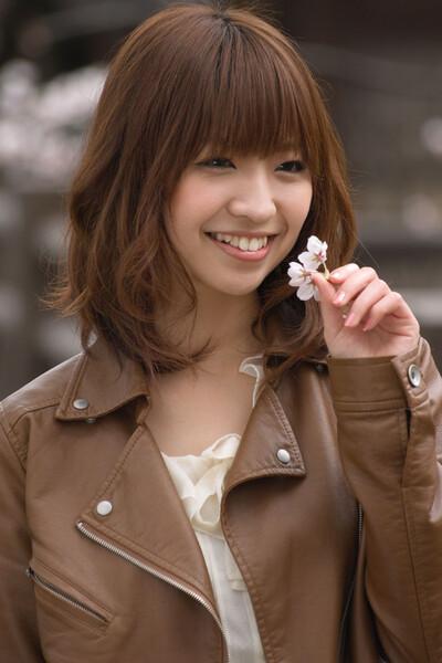 小倉の娘さん