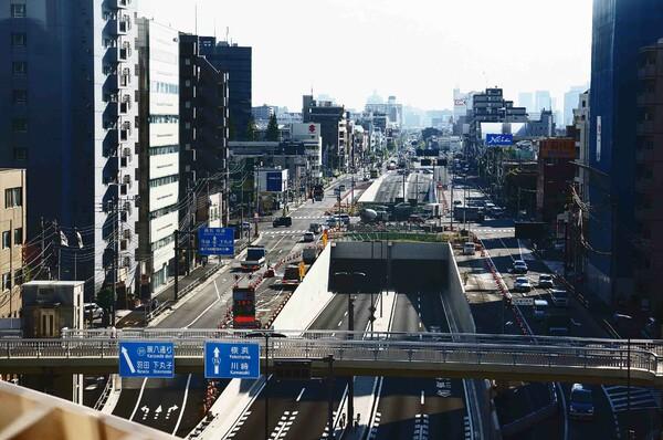 【 jjj 】 東海道