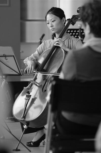 おかやま国際音楽祭2010